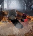Тульские боги фотошопа поколдовали над «воротами в ад» на ул. Вересаева, Фото: 5