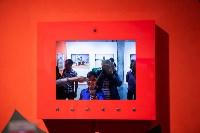 Открытие выставки в Музее Станка, Фото: 32