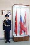 Открытие музея Великой Отечественной войны и обороны, Фото: 25