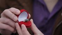 Необычное предложение руки и сердца от Игоря Козьякова, Фото: 13