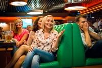 Матч ЧМ-2014: Россия-Бельгия. 22.06.2014, Фото: 23
