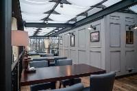 Тульские рестораны и кафе с беседками. Часть вторая, Фото: 33