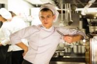 Фестиваль балканской кухни в ресторане «Паблик», Фото: 43