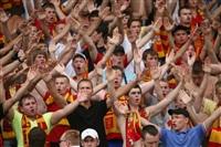 Матч «Арсенал»-«Уфа». 12 августа, Фото: 32