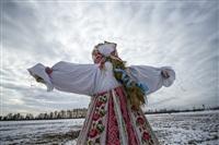 Масленица в Прилепах-2014, Фото: 57