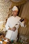 В Туле выбрали трёх лучших кулинаров, Фото: 34