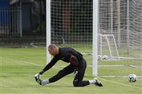 """Открытая тренировка """"Арсенала"""", Фото: 11"""