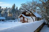 Снежное Поленово, Фото: 15