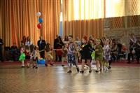 Танцевальный праздник клуба «Дуэт», Фото: 23