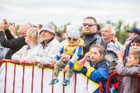 Чемпионат мира по самолетному спорту на Як-52, Фото: 178