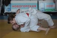 Турнир по дзюдо памяти Юрия Пегина, Фото: 23