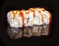 Васаби, суши-бар, Фото: 3