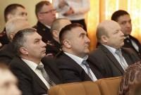 В Тульской области подвели итоги  призыва на военную службу в 2015 году, Фото: 2