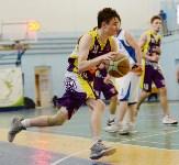 В Тульской области обладателями «Весеннего Кубка» стали баскетболисты «Шелби-Баскет», Фото: 39