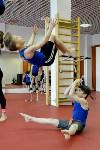 Спортивная акробатика в Туле, Фото: 49