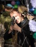 Армии Мира-2015, Фото: 34