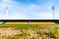 Как Центральный стадион готов к возвращению большого футбола, Фото: 39