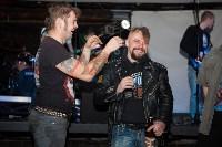 На рок-фестивале «Молотняк-2015» лучшей признана тульская группа Beta Decay, Фото: 53