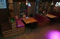 DROVA, гриль-бар, Фото: 11