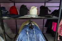 Открытие магазина Аврора, Фото: 10
