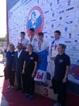 Соревнования по рукопашному бою в Анапе, Фото: 7