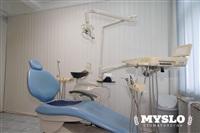 Стоматология Плюс, ООО, Фото: 2