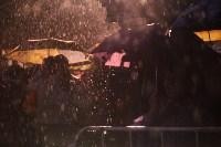 "Концерт ""Хора Турецкого"" на площади Ленина. 20 сентября 2015 года, Фото: 153"