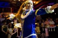 Принцесса Тулы - 2015, Фото: 13