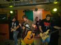"""Фотоотчёт с концерта  группы """"Обе-Рек"""" в Туле , Фото: 9"""