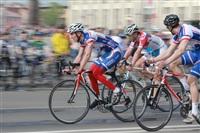 Велогонка критериум. 1.05.2014, Фото: 35