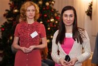 Tele2 и «А-Консалтинг» наградили самых активных выпускников тренинг-программы, Фото: 33