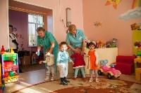 VI Тульский региональный форум матерей «Моя семья – моя Россия», Фото: 62