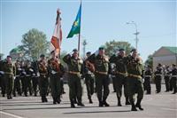 День Победы в Туле, Фото: 75