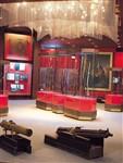 Тульский государственный музей оружия, Фото: 7