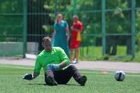 Турниров по футболу среди журналистов 2015, Фото: 37