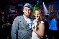 DJ Mayson party, Фото: 50