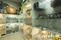 Рыбалка, магазин рыболовных принадлежностей, Фото: 9
