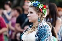 Парад невест-2015, Фото: 10