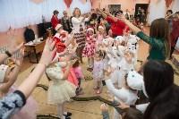Открытие детского сада №19, 12.01.2016, Фото: 22