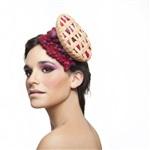 Съедобные шляпки, Фото: 4