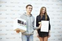 В Туле прошел конкурс программистов TulaCodeCup 2014, Фото: 6