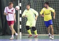 Чемпионат Лиги любителей футбола, Фото: 19