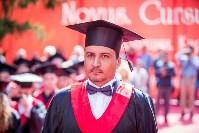 Магистры ТулГУ получили дипломы с отличием, Фото: 43