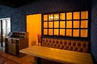 Ресторан «Другое дело», Фото: 10