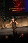 Кинофестиваль «Улыбнись, Россия». Открытие., Фото: 79