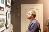Открытие выставки Андрея Лыженкова, Фото: 27