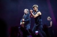 Тула открыла гастрольный тур «Би-2» с новой программой «NewBest», Фото: 18