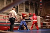 В Туле прошла матчевая встреча звезд кикбоксинга, Фото: 71