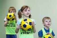 Открытие компании для дошкольников «Футбостарз», Фото: 39