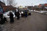 Спецоперация в Плеханово 17 марта 2016 года, Фото: 70